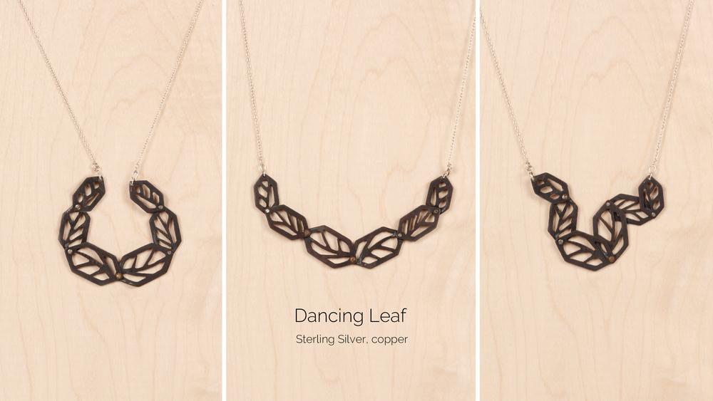 dancing leaf.jpg