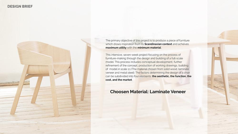 swirl stool2.jpg