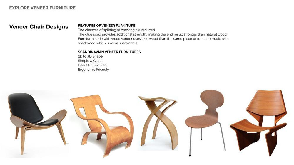 swirl stool4.jpg