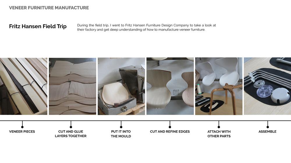 swirl stool5.jpg