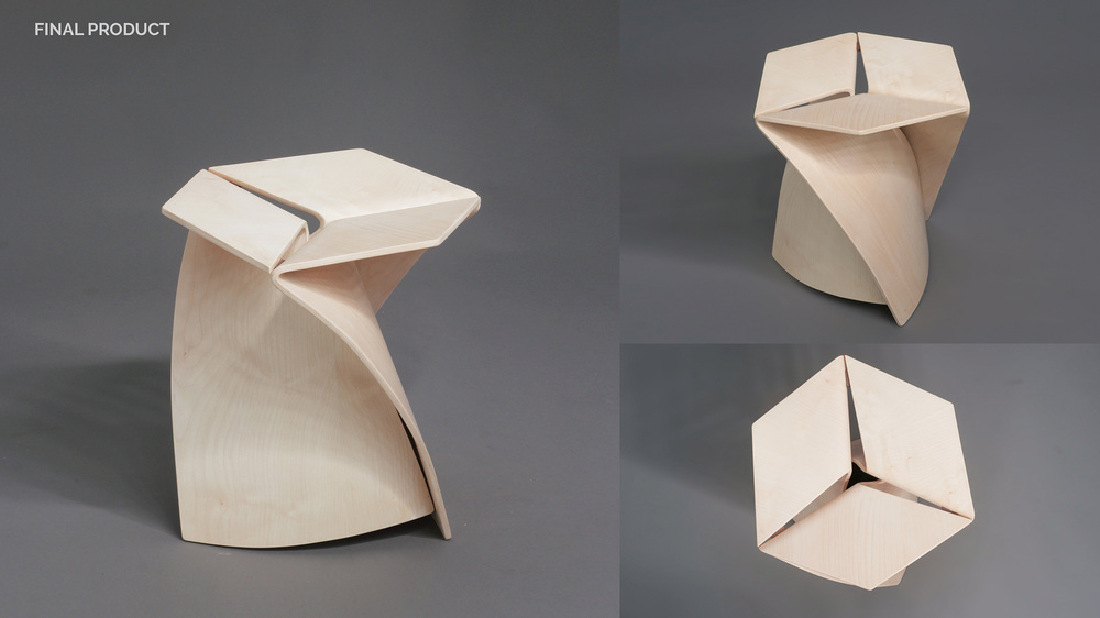 swirl stool11.jpg