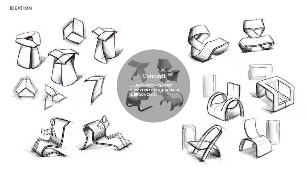 swirl stool6.jpg