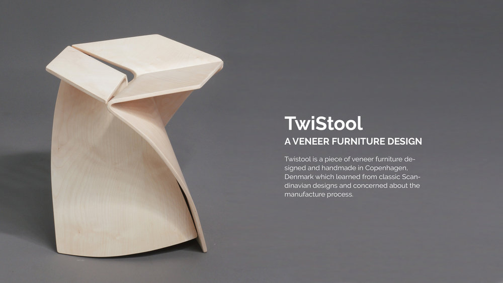 Twistool.jpg