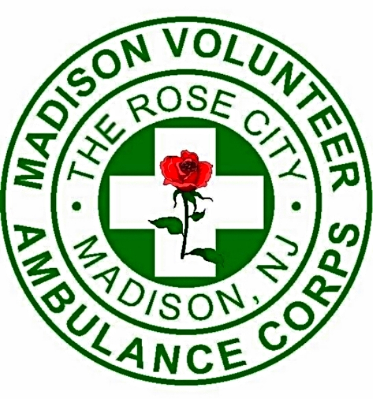 Madison Volunteer Ambulance Corps