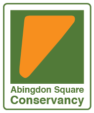 Abingdon Square Conservancy | West Village, NYC