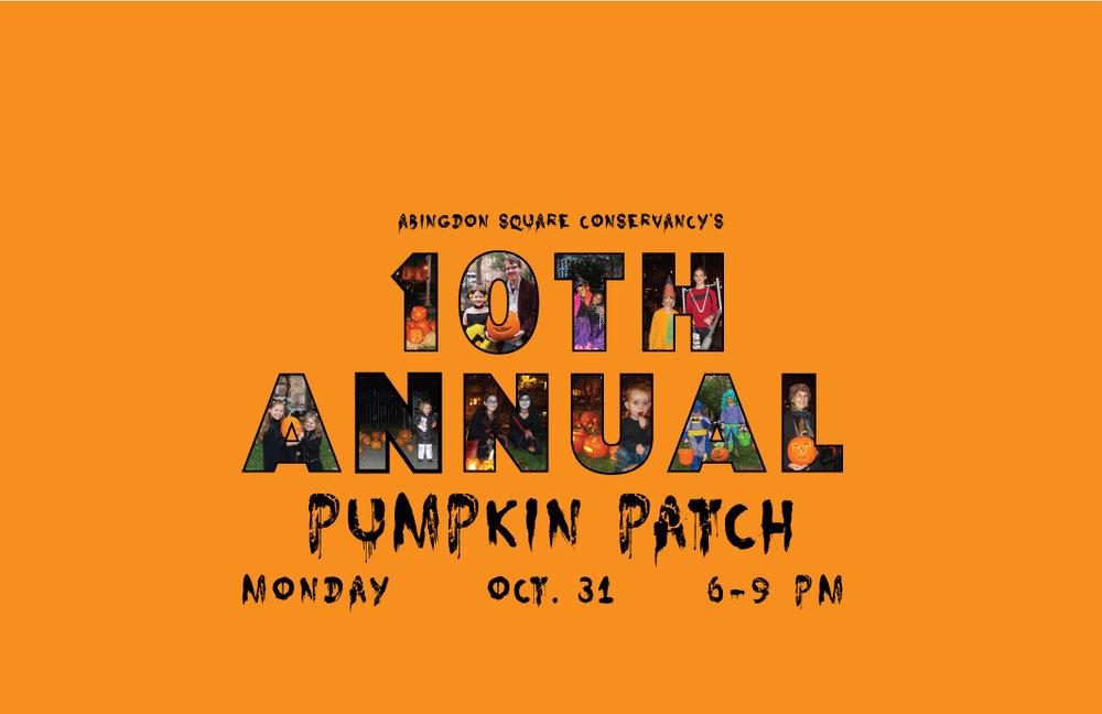2016-ASC-Pumpkin-Patch-Webpage.jpg