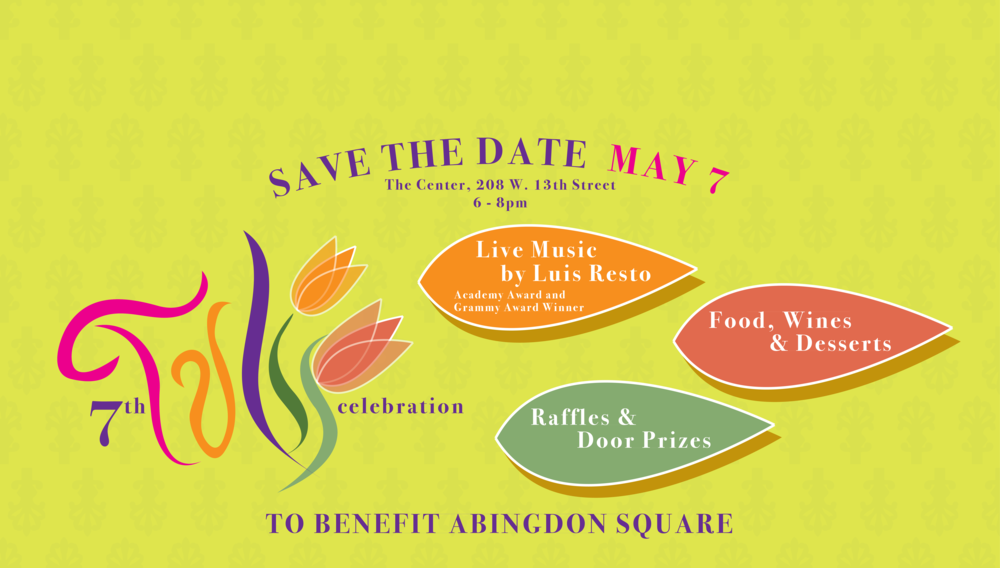 ASC 2019 Tulip Save the Date WEB.png
