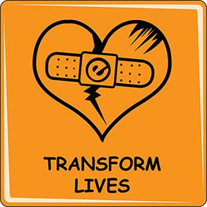 Transform_Lives.png