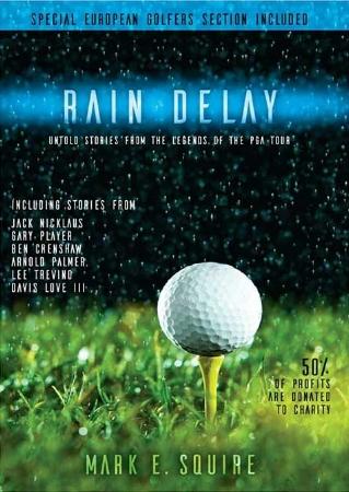 rain_delay2.jpg