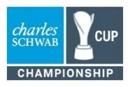 Schwab-Cup-logo-CORRECT.jpg