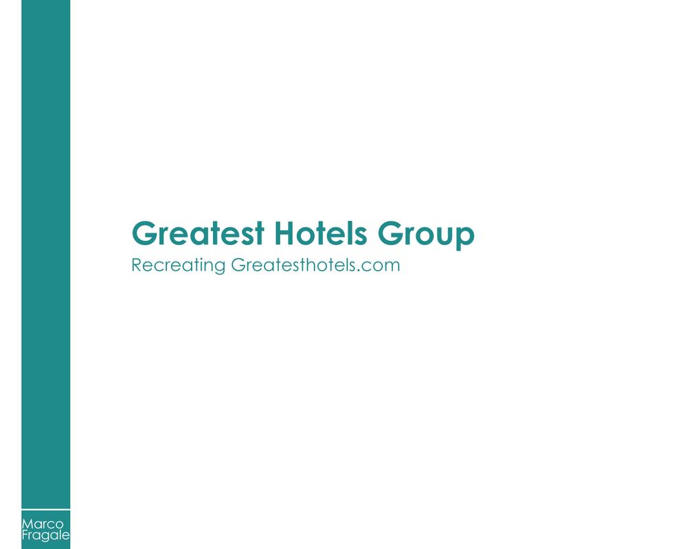 GreatestHotelsDesign01.jpg