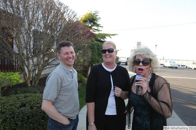 winetasting2012105.jpg