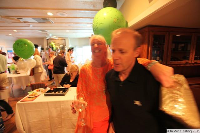 winetasting2012143.jpg
