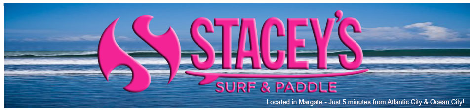staceys surf camp