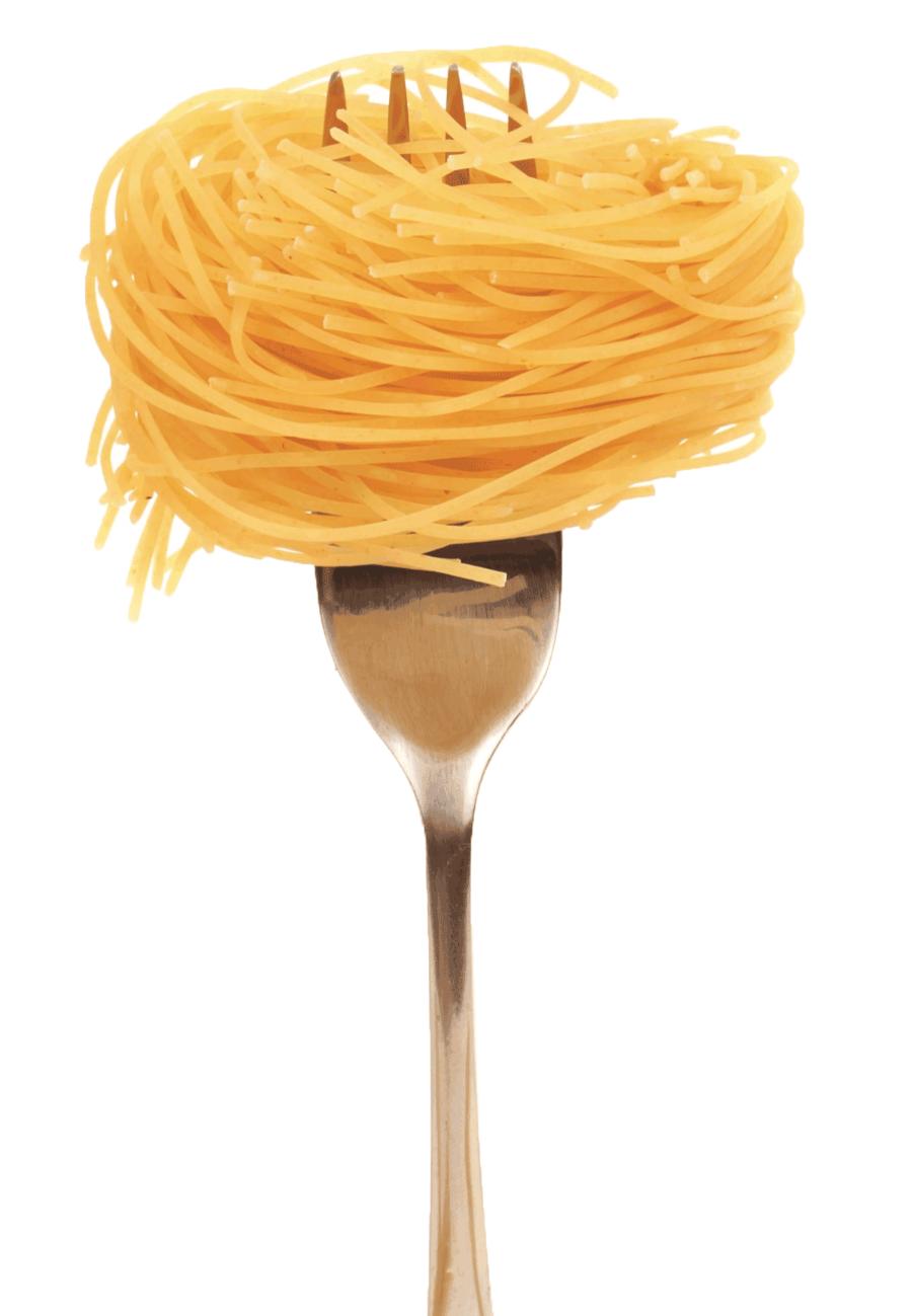 mefspaghetti