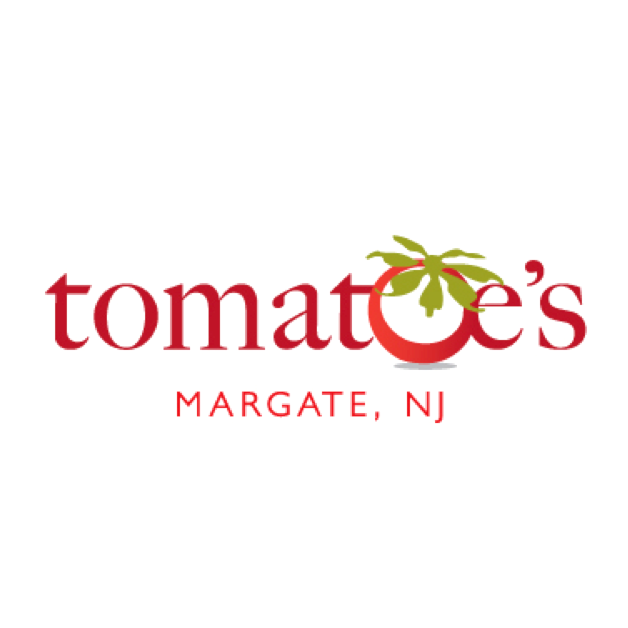 Tomatoes Restaurant