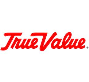 Colmar True Value