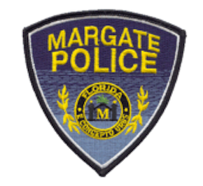 Margate PD