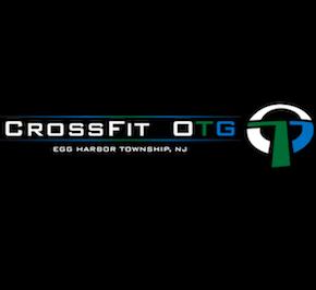 Crossfit OTG