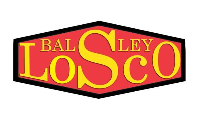 balsley losco NEW14 logo.jpg