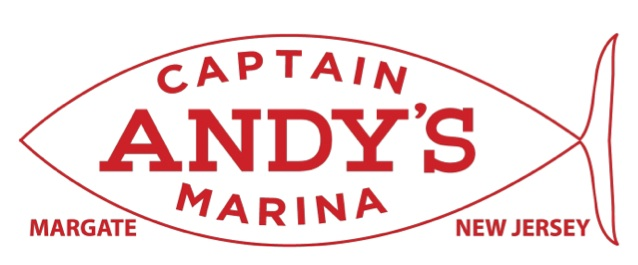 Captain_Andys_RED Logo.jpg