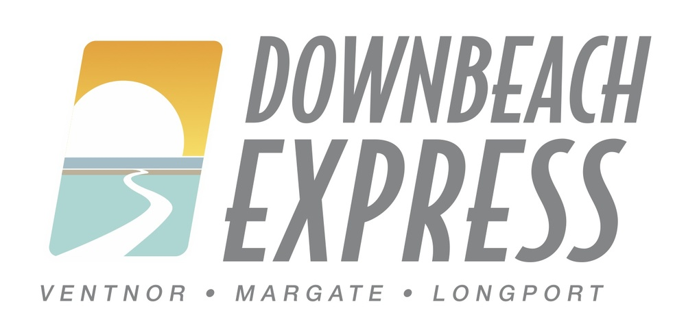 Downbeach Express Logo-Color-Framed.jpg