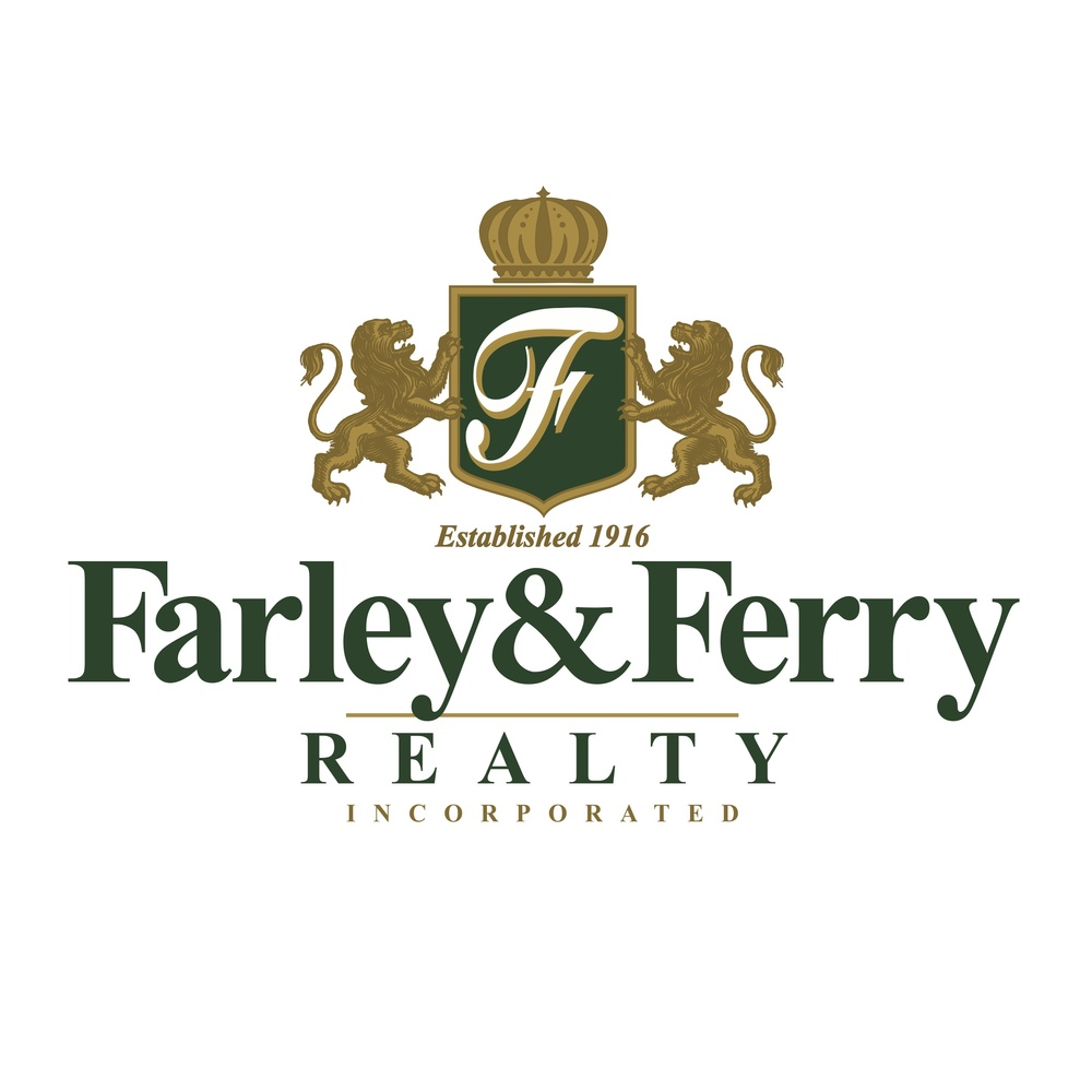 Farley and Ferry - royallogoStar6-1-13 (2) updated logo.jpg