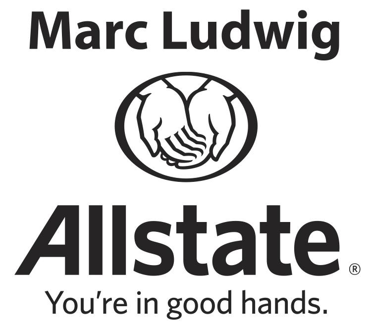 https://www.facebook.com/MarcLudwigAllstateAgency