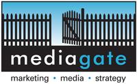 mediagatelogo.jpg
