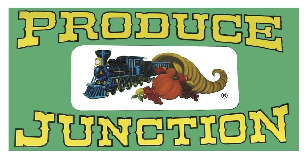 Produce junction logo.jpg