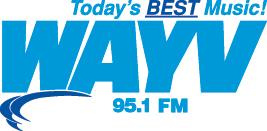 WAYV-Logo-New-2012.jpg