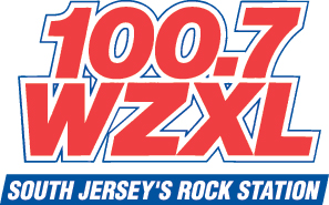 WZXL2012-logo.jpg