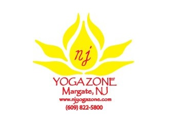 NJ Yoga Zone