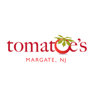 Tomatoes_Margate NJ