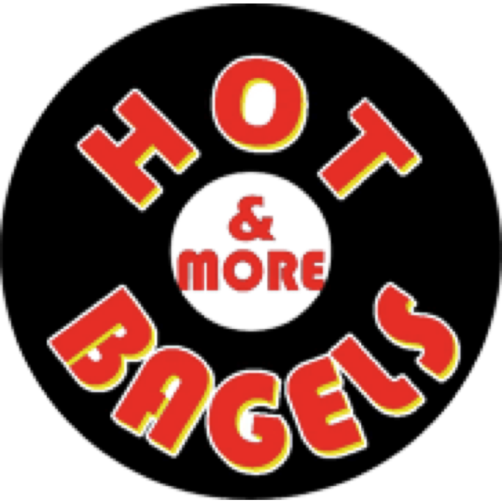 Hot Bagels & More, LLC Award winning bagel shop. 9414 Ventnor Ave 609.350.7796 7807 Ventnor Ave 609.823.4144