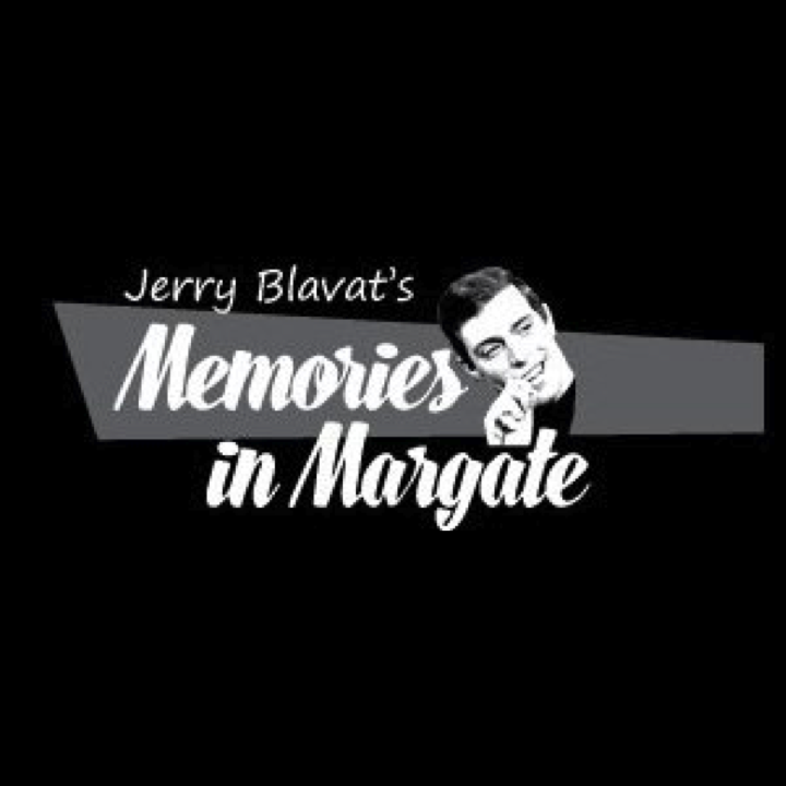 "Memories in Margate ""Dance, Drink, Dine"" at Jerry Blavat's newly renovated club Memories!  9518 Amherst Ave 609.823.2196"