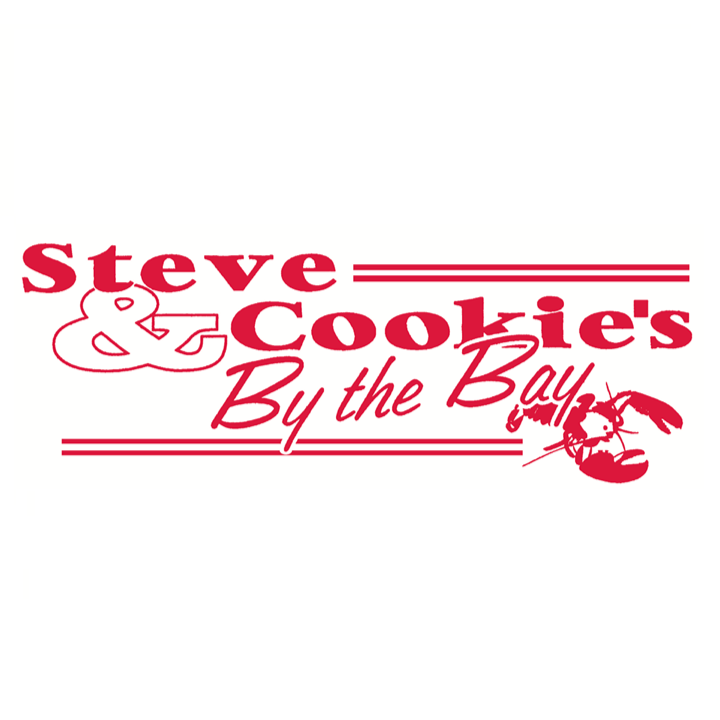 Steve & Cookie's By the Bay Legendary restaurant & oyster bar. 9700 Amherst Ave. 609.823.1163