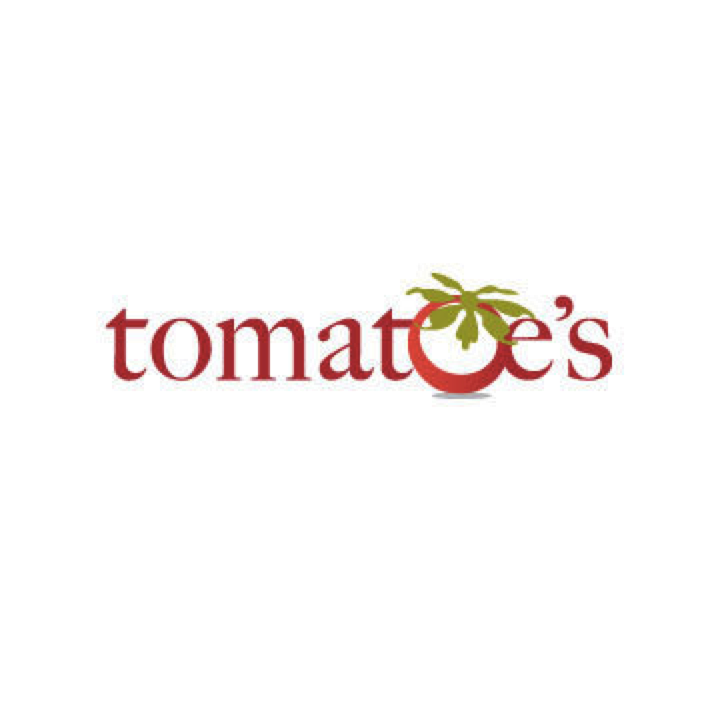 Tomatoe's Casual chic by the bay.  9300 Amherst Ave. 609.822.7535