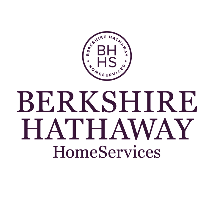 Berkshire Hathaway Home Services  Fox & Roach Realtors    #1 Home services company. Buying, selling, leasing, title & mortgage services.     9218 Ventnor Ave.   609.822.4200