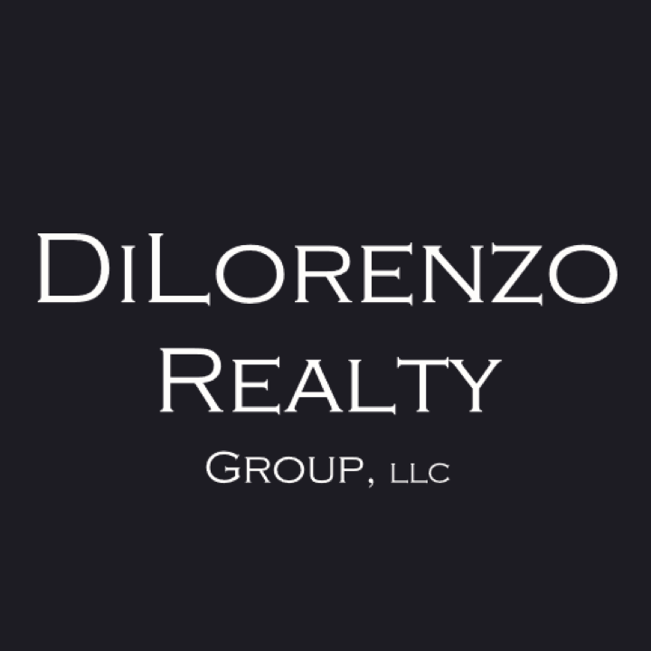 DiLorenzo Realty Group, LLC     One independent team offering personalized service and consistent results.      101 N. Washington Ave., Suite 2B-1    609.350.7475