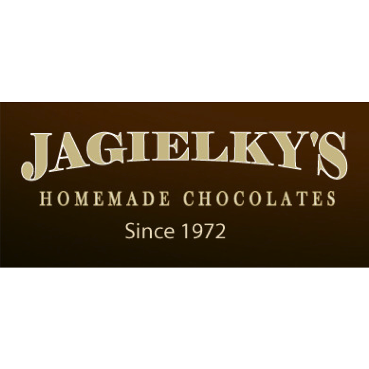 Jagielky's Homemade Candy Made fresh daily. Jersey Shore tradition. Open all year! 8018 Ventnor Ave. 609.822.2204