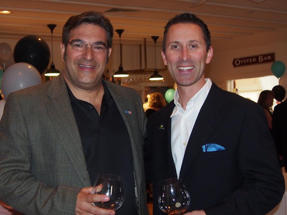 MBA-wine-tasting-5.JPG