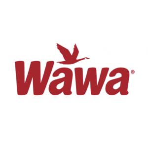 Wawa Food Market, #950