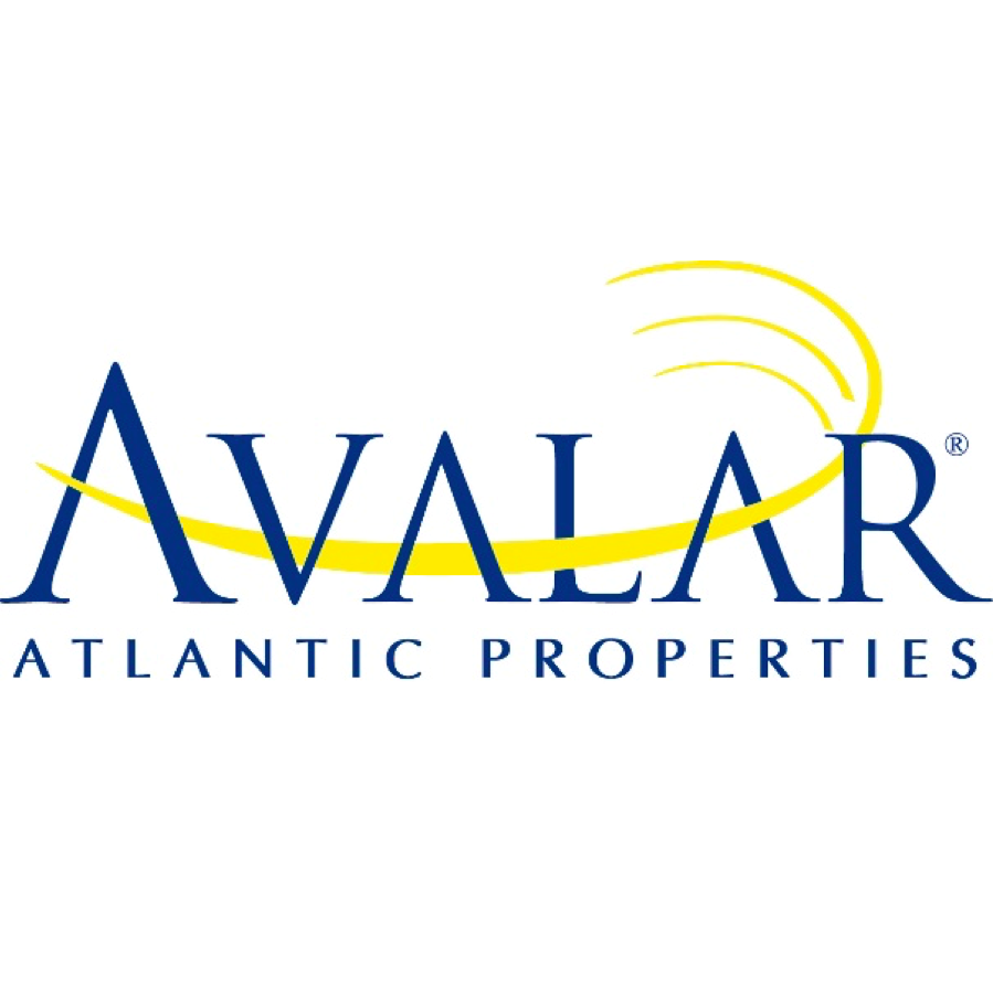 Avalar Atlantic Properties    Real estate services from the bridges to the beaches.      9400 Atlantic Ave. 609.823.0400