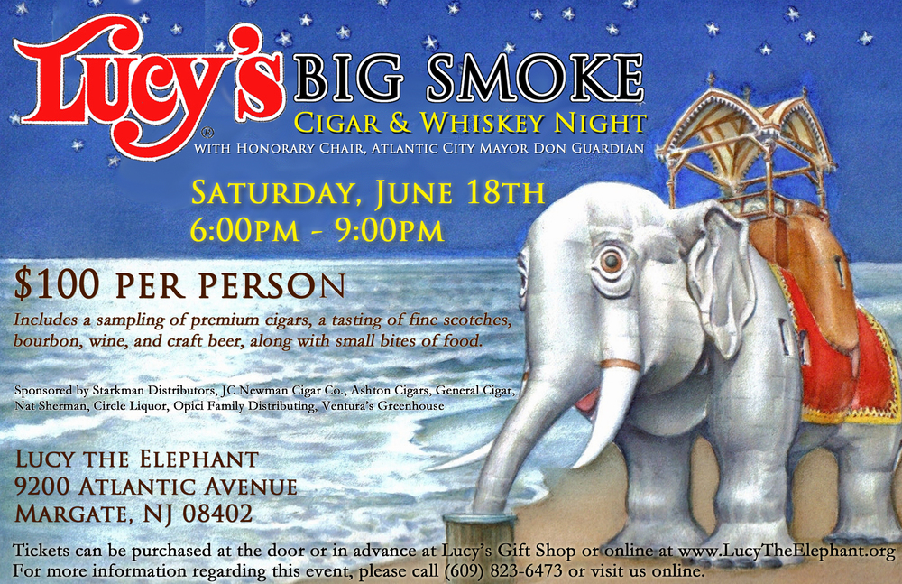 Lucys_Big_Smoke_Margate_Events