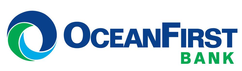 OFB Logo Horz v2 CMYK (1).jpg