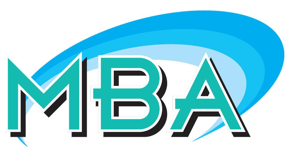 MBA-swoosh.jpg