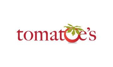 Tomatoe's