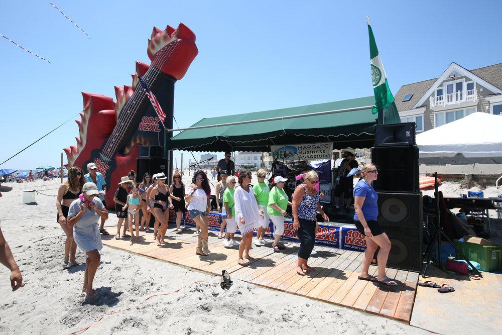 Beachstock Line Dancing Horozontal Shot - Copy.jpg