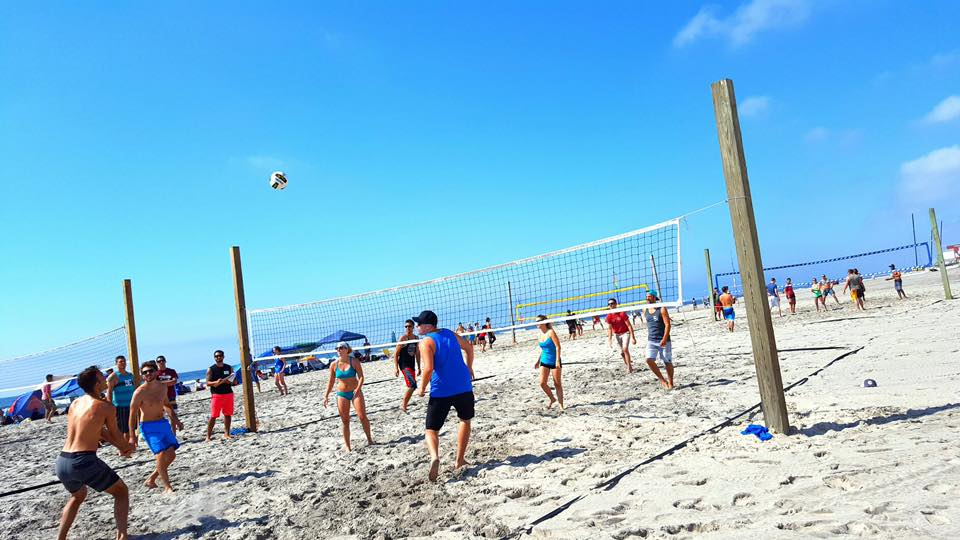 Beachstock volleyball pic - Copy.jpg